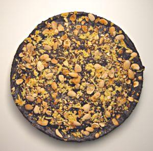 Arte Dolce srl - Briciolata al Cioccolato